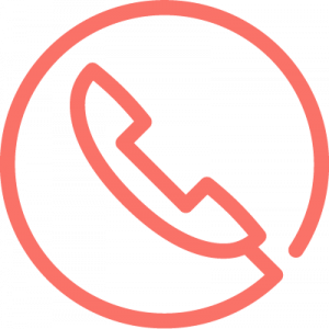 Free Clarity Call